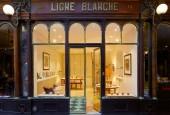 Boutique Ligne Blanche